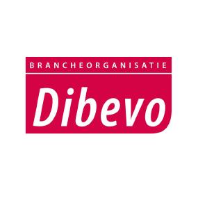 Dibevo is dé brancheorganisatie voor ondernemende huisdierenspecialisten.