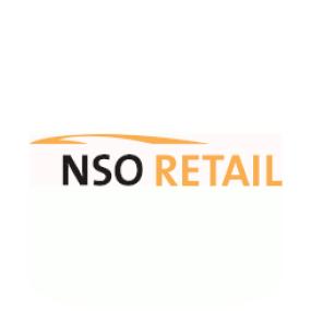 NSO Retail behartigt de collectieve belangen van de tabaks- en gemaksdetailhandel.