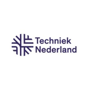 Techniek Nederland is de ondernemersvereniging van technisch dienstverleners, installatiebedrijven en de technische detailhandel.