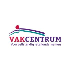 Het Vakcentrum is de onafhankelijke belangenbehartiger en partner van zelfstandige detaillisten in food en fast moving consumer goods en franchisenemers.