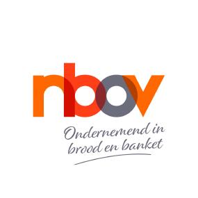De Nederlandse Brood- en Banketbakkers Ondernemersvereniging (NBOV) zet zich in voor ondernemers in de ambachtelijke (banket)bakkerij.