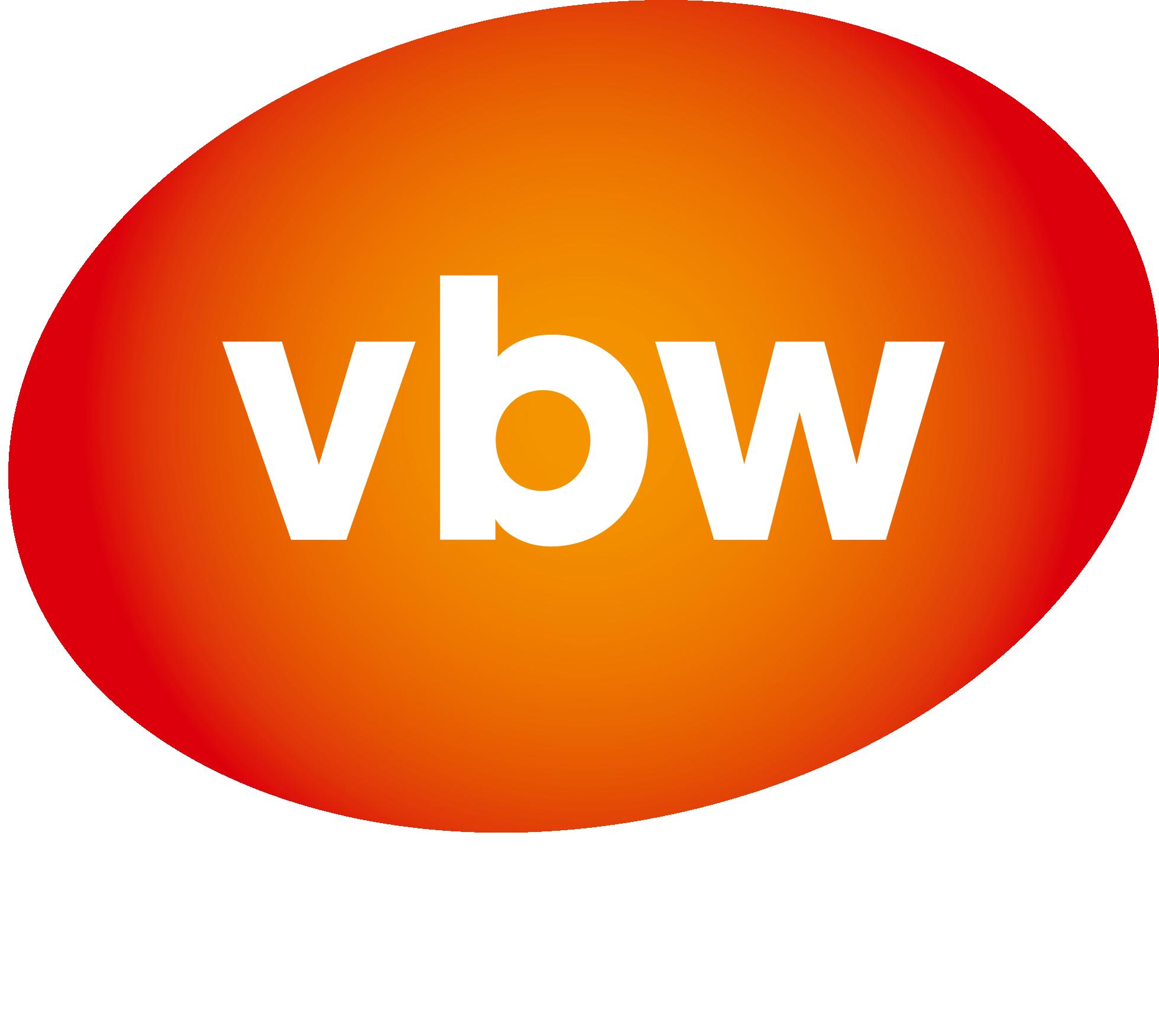VBW (Vereniging Bloemist winkeliers) is de ondernemende brancheorganisatie voor 1.300 bloemisten in Nederland.